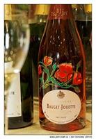 Bauget-Jouette_rose
