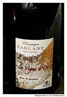 tarlant_vigne_or_meuniers