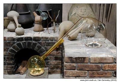 historie_destilace