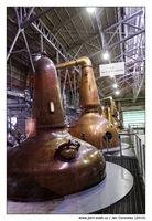 destilacni_kotel_hakushu