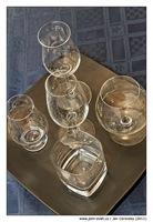 whisky_sklo