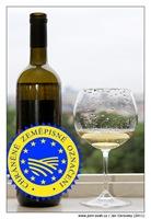 chranene_zemepisne_vino
