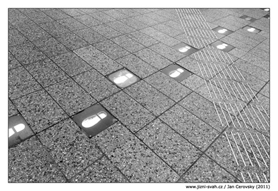 kroky_v_metru