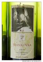 frankovka_1999