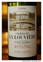 la_louviere_2004