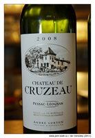 cruzeau_2008
