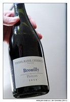 chermette_brouilly_2010
