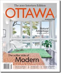 ottawa mag cover