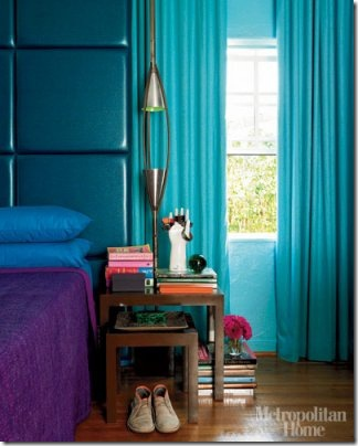 doug meyer bedroom met home