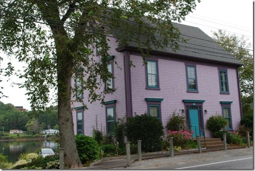 mahone bay 2