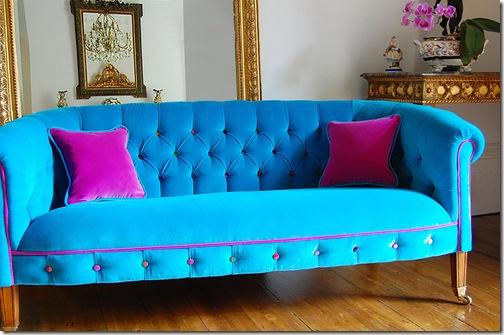 blue-sette2