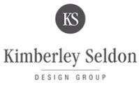 kimberley seldon logo