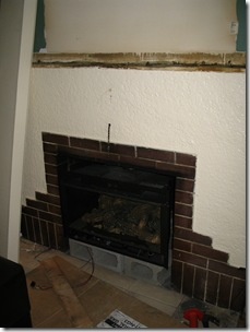 [07.11] Fireplace 1