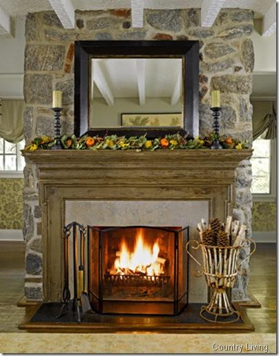 fireplace6-de