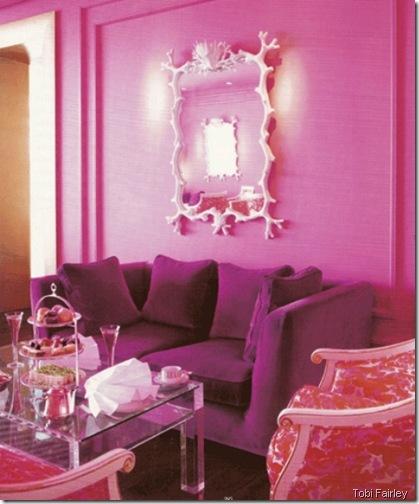 pinkroom tobi fairley