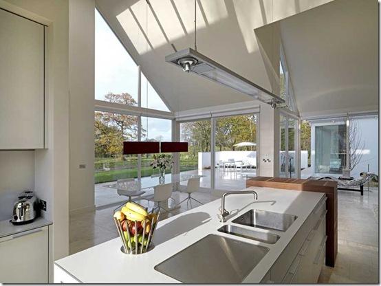 origami_house_ireland_07