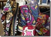 suzani_textiles_f1600