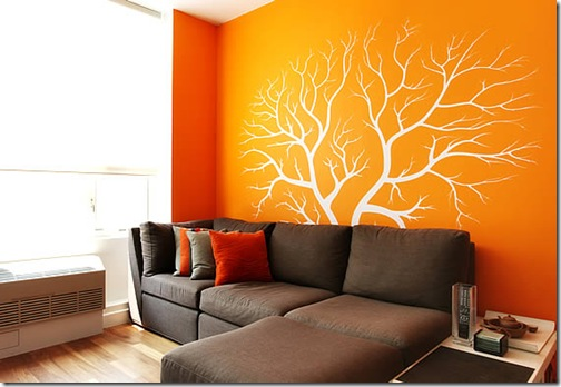 Z tree-decals-08-09