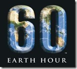 earth-hour-logo-thumb-250x223