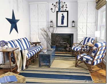duke Living-Room-Nautical jf heart clinic