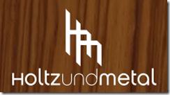 holtzundmetal logo
