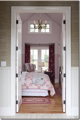 girls room entry