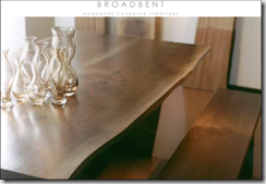 walnut broadbent