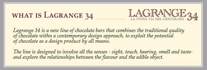 lagrange34