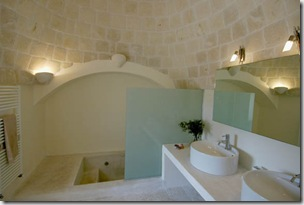 PUG Trullo_bathroom 2