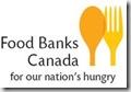 April food banks