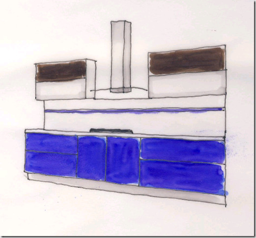 render cabinets