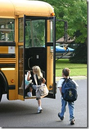 Kids%20getting%20on%20school%20bus
