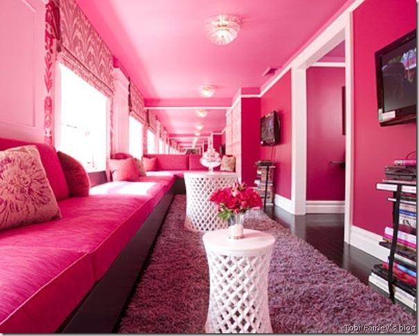 pink 1 tobi fairley