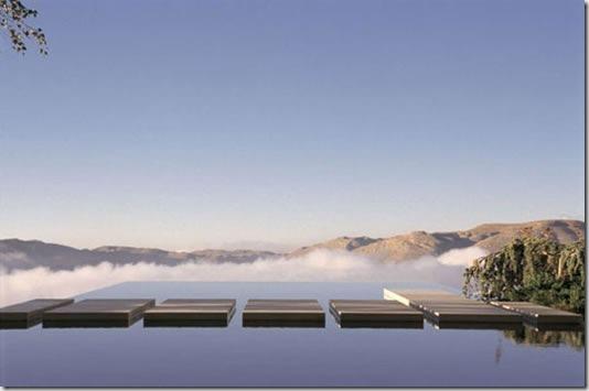 negative-edge-swimming-pool_1 home design find