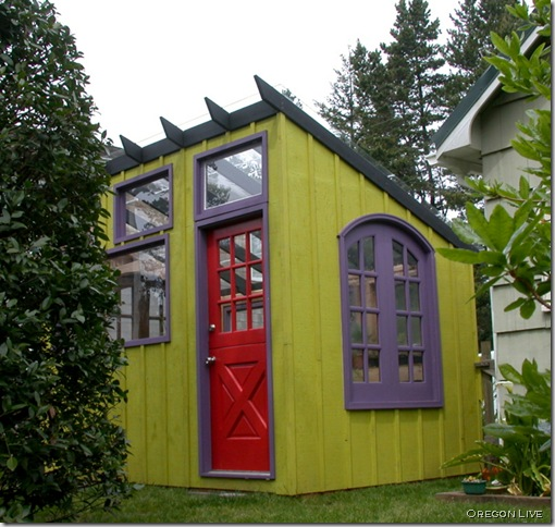 Garden Sheds Oregon wonderful garden sheds oregon greenhouses outbuildings and more