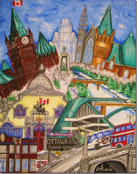 Ottawa 67s 083