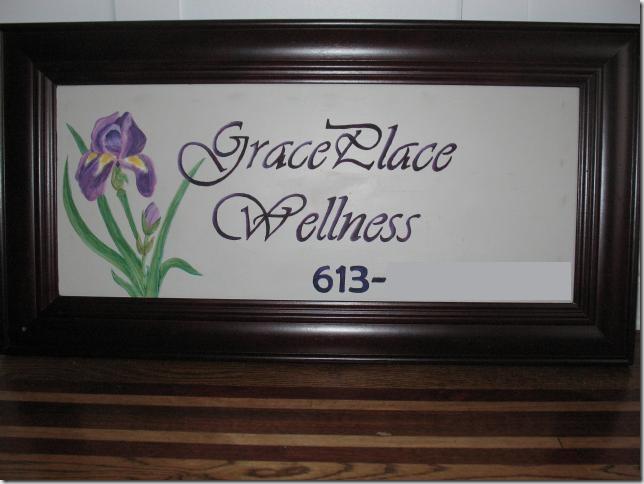 grace sign 1