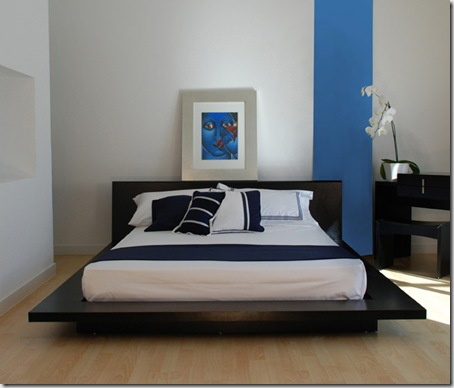 blue-contemporary-bedroom-furniture