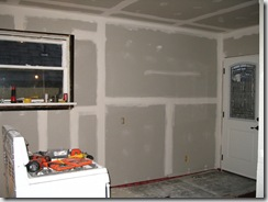 [08Jan] Drywall 3