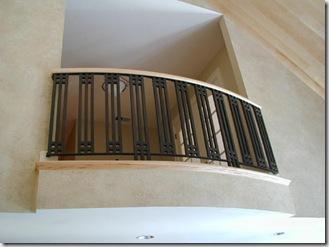 handrail_si27