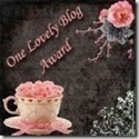 Blog_Award_thumb
