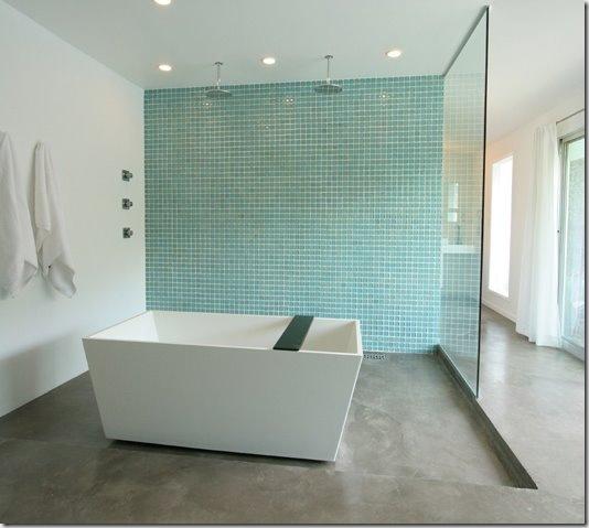 bathroom wall cococozy