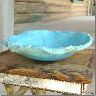 bowl alibaba