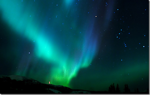 aurora borealis flickr 2