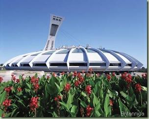 o stadium britannica