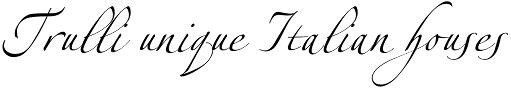 trulli title
