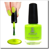 jessica-nails-summer-of-love-700-large