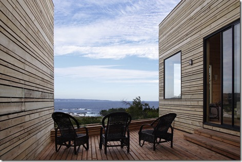 wood house 8 archdaily