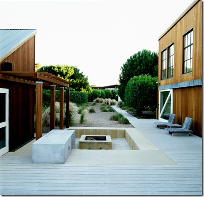 p blasen landscape architecture