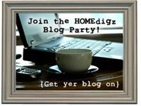 blogpartyJAVA